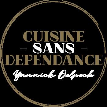 logo - Cuisine sans dépendance